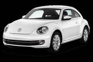 Code autoradio New beetle